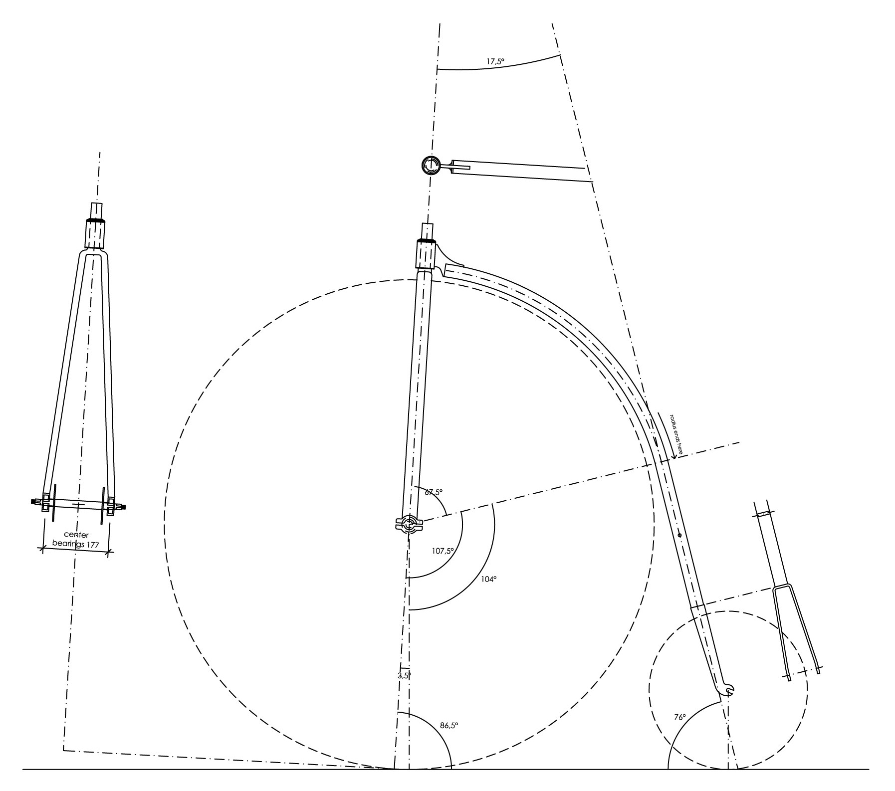 C:GamlaDatorndokumentBRAVEprivatSHWmarch15 geometry52 (1)
