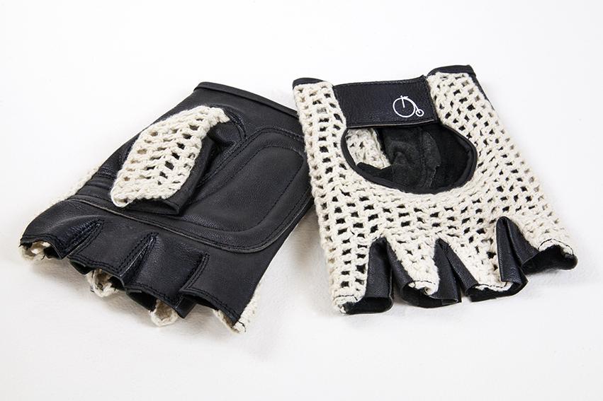 glovesblack