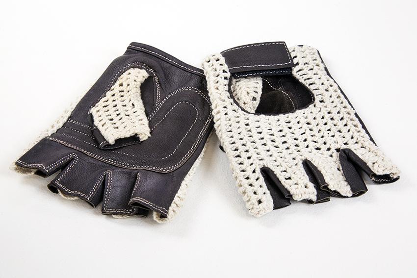 glovesbrown