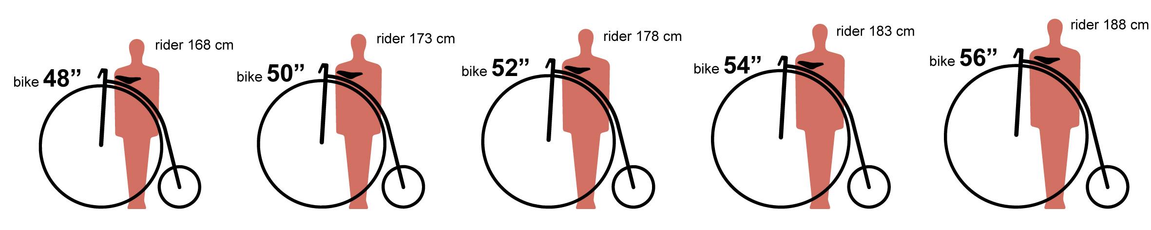 bikesize2